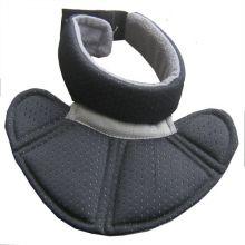 Защита шеи Волна (YTH - SR)